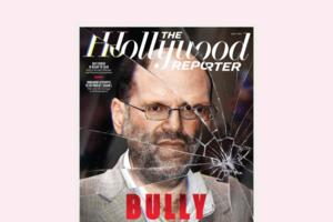Продюсера Скотта Рудіна звинувачують у жорстокій поведінці. Про це розповіли його колишні працівники