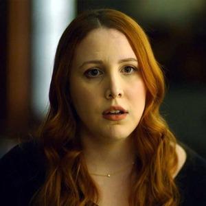 «Аллен проти Ферроу». Дивимося серіал про звинувачення Вуді Аллена в насильстві над дочкою