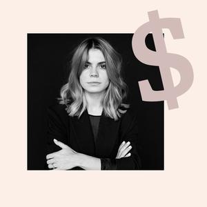 Як експертка в управлінні фінансами Альона Мисько заощаджує гроші