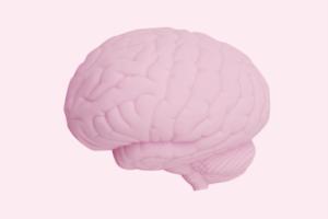 Як самотність впливає на роботу мозку – дослідження