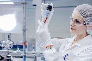 172 науковиці стали учасницями премії L'Oréal-UNESCO «Для жінок у науці» 2021