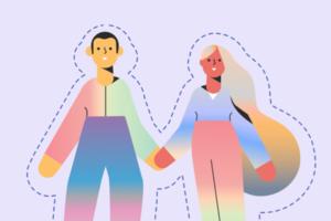 Як віртуальна зміна статі впливає на гендерну ідентичність у реальному житті – дослідження