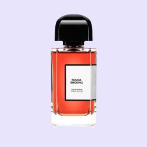 Ягода-малина: 6 парфумів із ягідними нотами