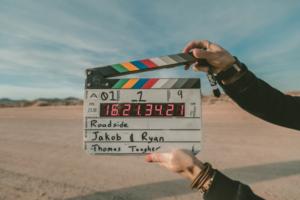 Фільми з глибоким змістом допомагають упевненіше долати життєві труднощі – дослідження