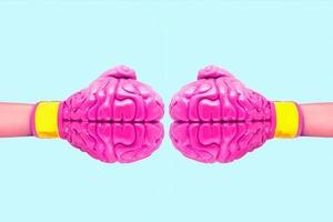 У якому віці когнітивні здібності людини досягають піку – дослідження