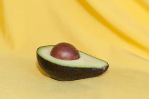 Як авокадо впливає на метаболізм – дослідження