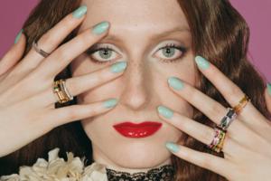 Gucci випустили колекцію гендерно нейтральних прикрас Link to Love