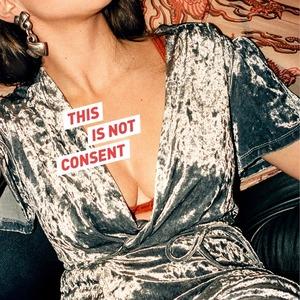 Фемвертайзинг: як працює феміністична реклама