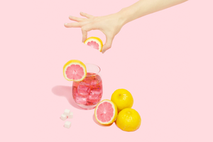 Як дієтичні солодкі напої впливають організм – дослідження