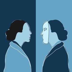 «Мені просто пощастило». Що робити із синдромом самозванця?