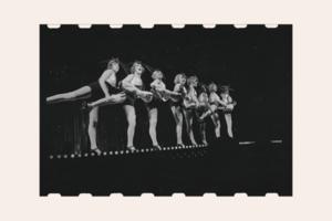 До закладок: онлайн-архів Нью-Йоркської публічної бібліотеки