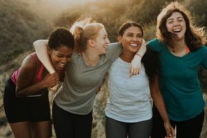 Підлітки здатні «переймати» настрій друзів – дослідження