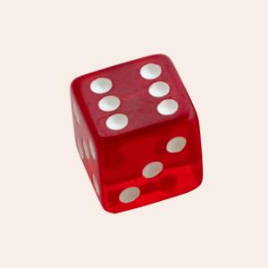 Поки всі вдома: 10 настільних ігор, які врятують від нудьги