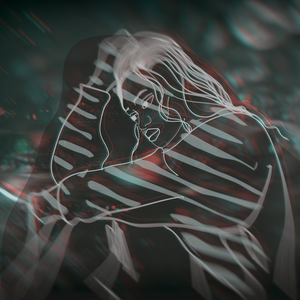 Чому на карантині збільшилася кількість випадків домашнього насилля?