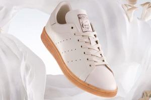 Adidas представили нову версію Stan Smith із матеріалу, створеного з грибів
