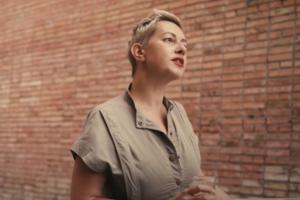 Відео дня: Аліна Паш і Ярослава Кравченко у фільмі HeForShe про гендерні стереотипи
