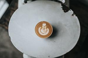 Чи дійсно варто пити каву зранку – дослідження