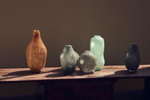 Zara Home представив колекцію The Last Line. У кампанії взяла участь акторка Хлоя Севіньї