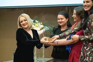 В Україні оберуть жінку-підприємицю року. Серед кандидаток – співзасновниці Laska і Like a Local's