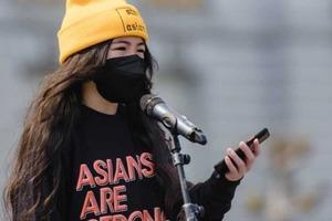 На кого підписатися: 13-річна дизайнерка й активістка Ешлін Со