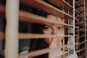 Депресія впливає на самотність у зрілому віці – дослідження