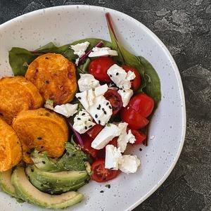 5 рецептів легких сніданків від фуд-блогерки