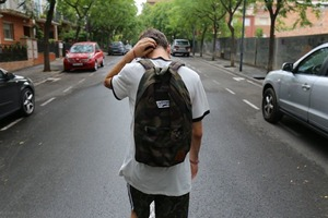 Як самооцінка підлітків впливає на схильність порушувати закон – дослідження