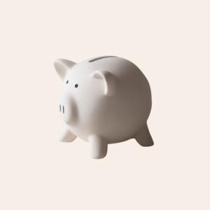 Як оптимізувати фінанси в кризу