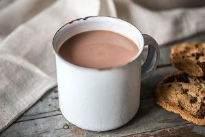 Як какао впливає на роботу мозку – дослідження
