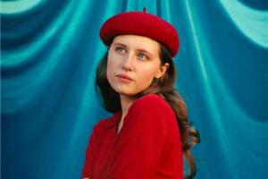 На кого підписатися: сценаристка, яка знімає TikTok-відео в стилі відомих фільмів і серіалів