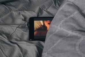 Дослідження: чи впливає перегляд порно на задоволення від стосунків