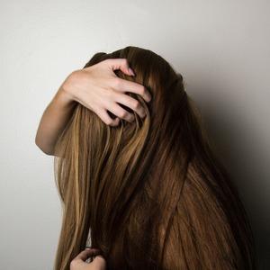 Запитання експерту: Як часто треба мити голову та як це правильно робити?