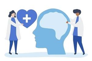 До закладок: сервіс EgoBalance, який допомагає підібрати психолога