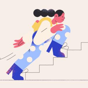 Питання психологу: Як розпізнати булінг і що з ним робити