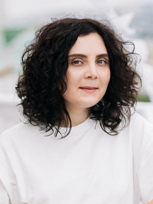 10 улюблених серіалів піарниці Наталі Чуловської