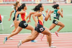 80 відсотків телеканалів ігнорують жінок у спорті – результати 30-річного дослідження
