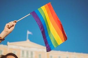 Які штрафи передбачає законопроєкт про відповідальність за «пропаганду гомосексуалізму»