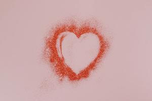 Чому закохані з часом стають схожими одне на одного – дослідження