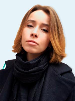 7 улюблених фільмів про бунт кінокритикині Анни Дацюк